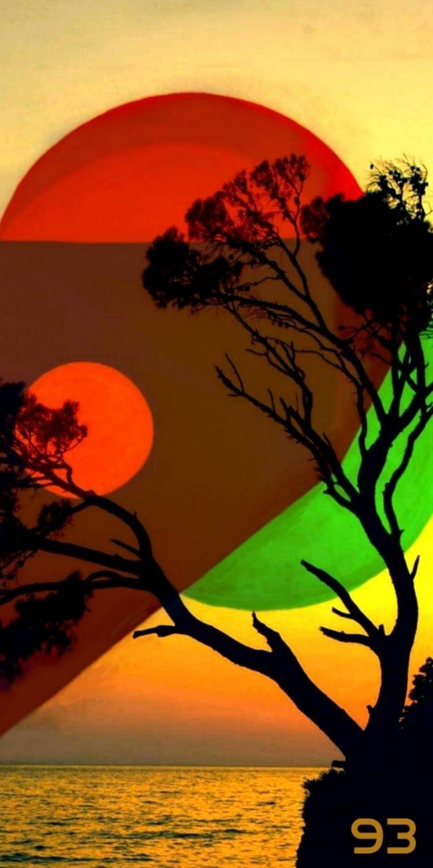 LAGUNA SUNRISE - BLACK SABBATH  - novaexpress93   ello
