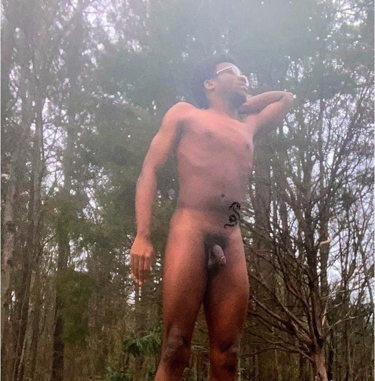 felt cloudly sunless yesterday - naturistmen9 | ello