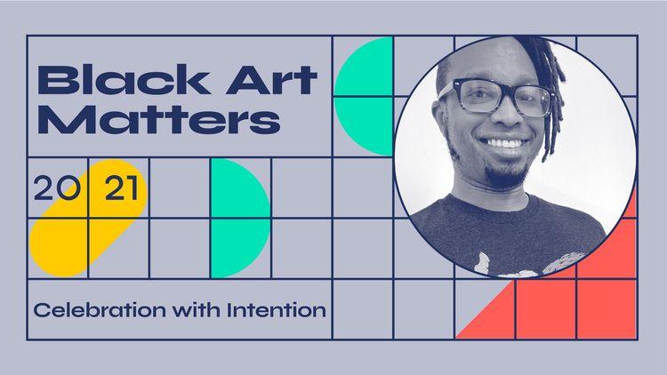 Illustrator Graphic Designer Th - elloblog | ello