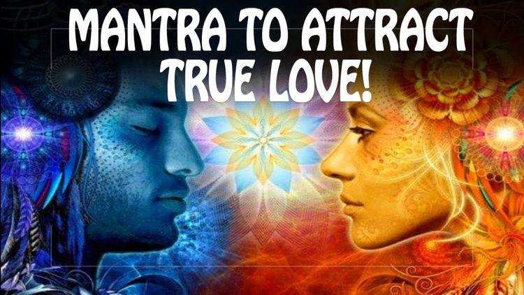 Vedic Mantras Love India search - raianju | ello