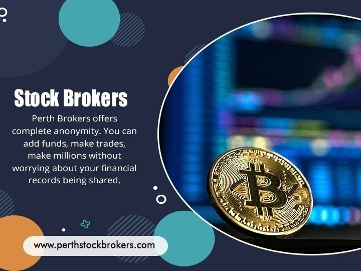 Australian Stock Brokers stockb - perthstockbrokers | ello