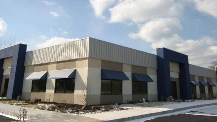 Browse commercial properties le - gormankelly | ello