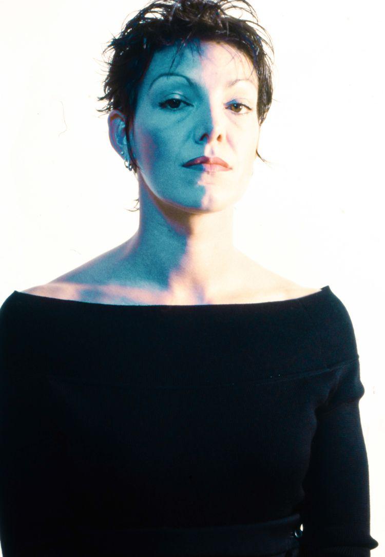 Julietta photophore#woman#frede - studiophotophoremtl | ello