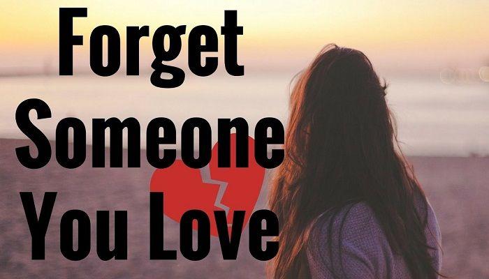 FORGET LOVE? Love feeling butte - pihu147741 | ello
