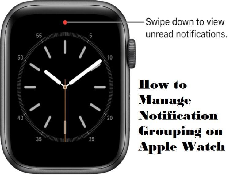 Manage Notification Grouping Ap - oliverjackuk55   ello