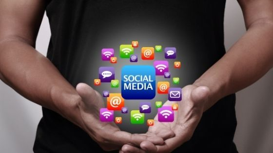 Social Media Audit Business  - interpagesorg | ello