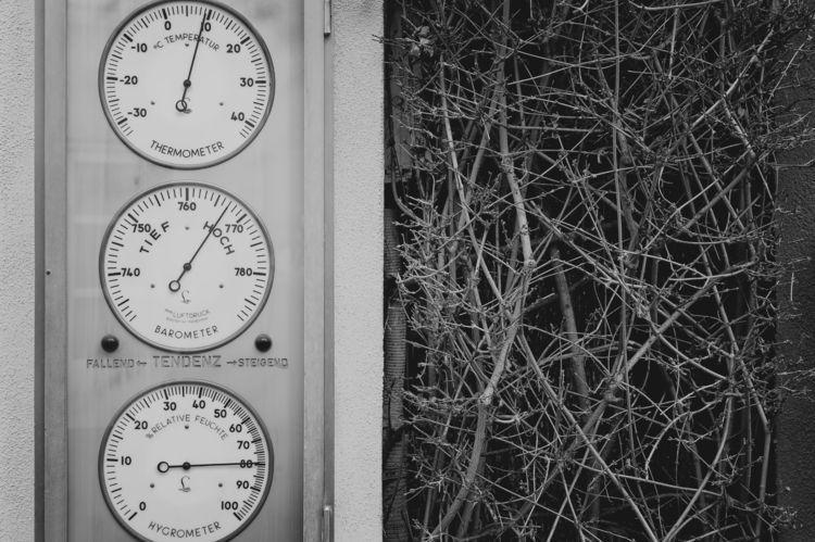 Hygro - photography, measurement - marcushammerschmitt | ello