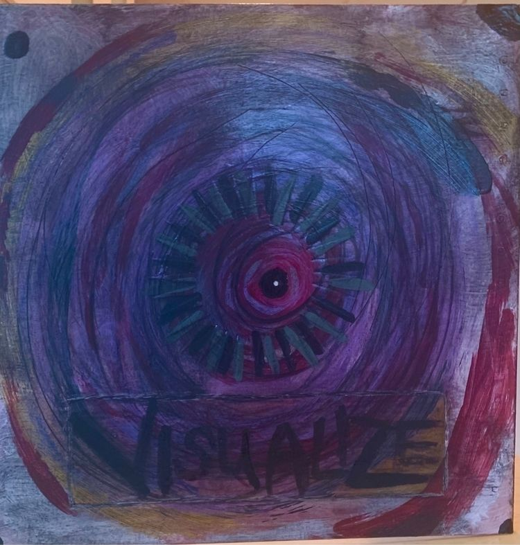 process album covers - jarboe | ello