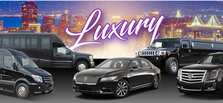 top limo companies serve conven - nationallimoservice | ello