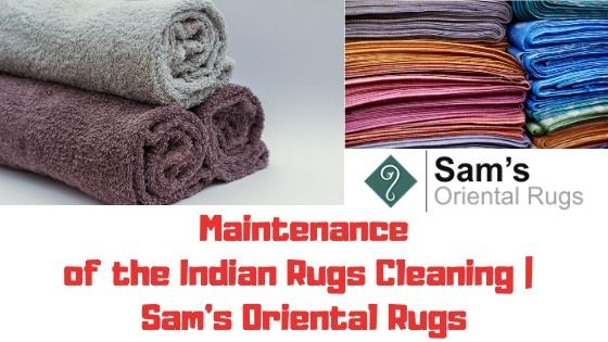 Indian Rug Cleaning services Or - samsantiquerugs   ello