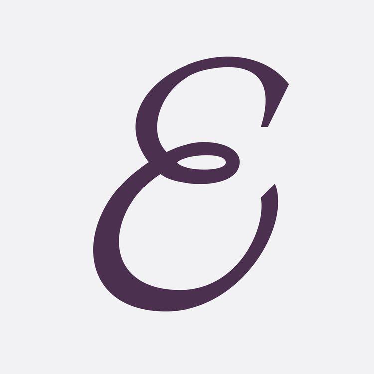 italic > Studio logo insta - illustration - satoboy | ello