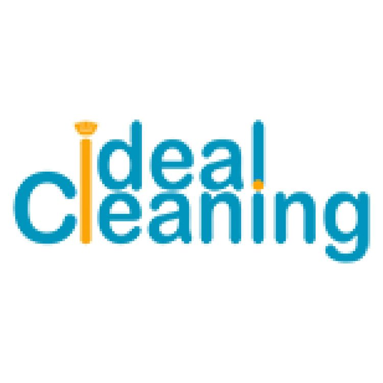 Ideal building Houses Cleaning  - idealcleaning | ello
