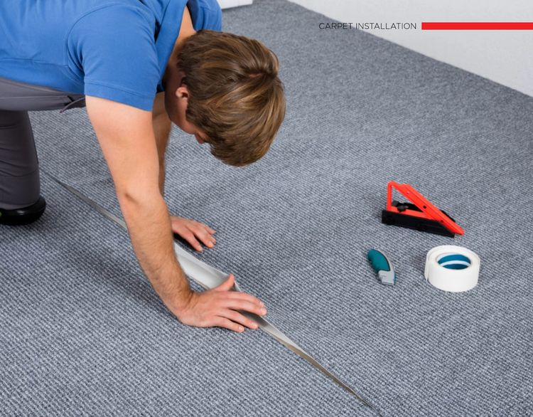Searching Carpet Replacement Sc - homesolutionz1 | ello