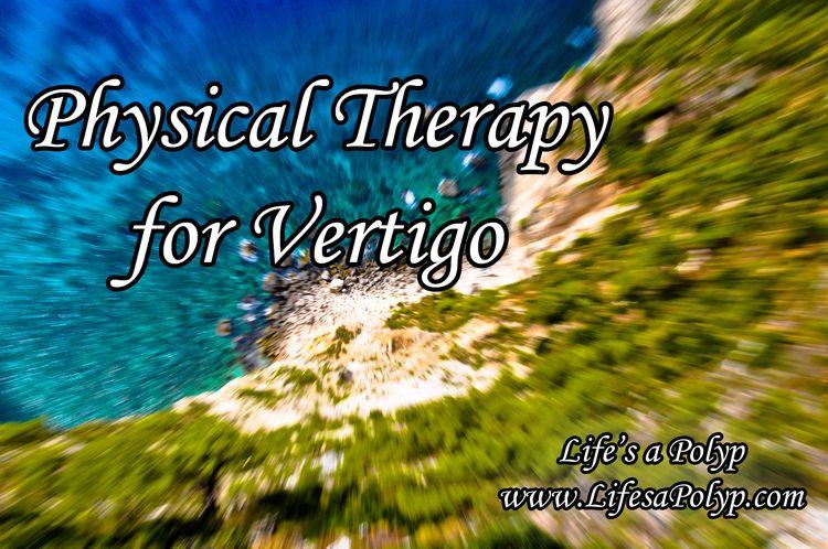 Adding Physical Therapy Treatme - lifesapolyp | ello