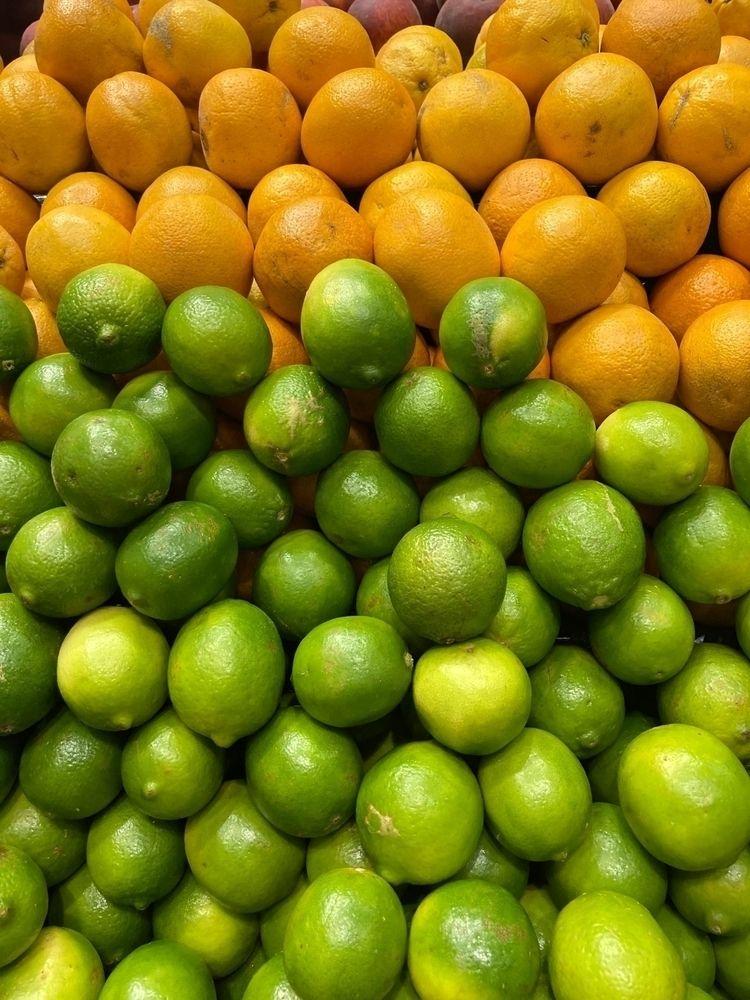 citrus, lemon, lime, food - thespeck | ello