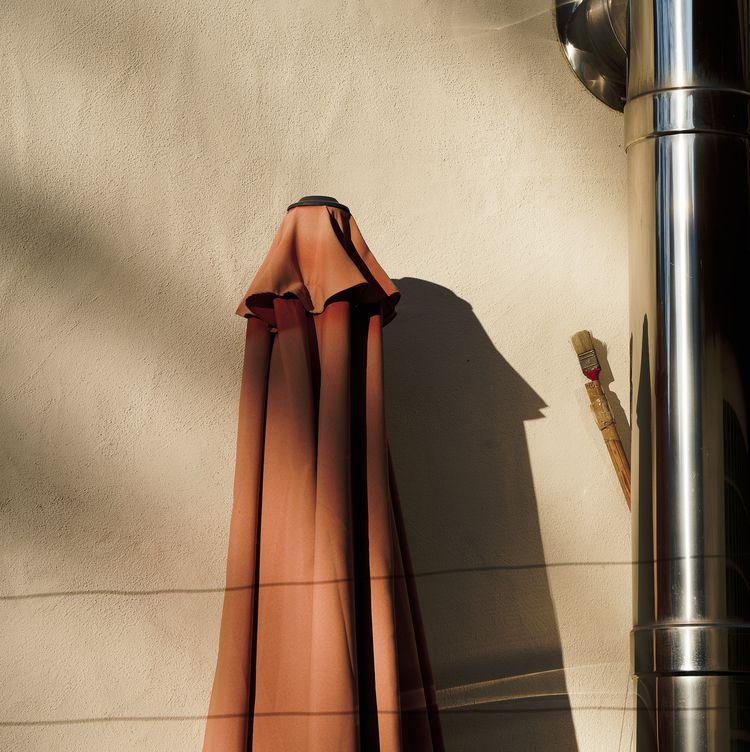 Genossen - photography, street, architecture - marcushammerschmitt | ello