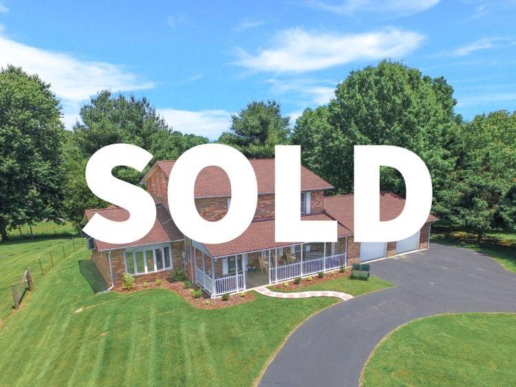 Home Sold Johnson City! perfect - daveandmia   ello