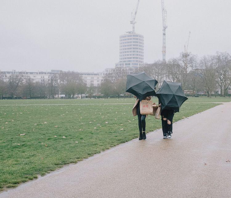 Weather - London, Fujifilm, Fujifeed - shootingrich | ello