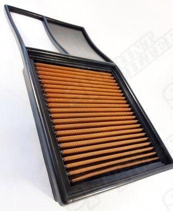Sprint Filter P08 special polye - sprintfilter | ello