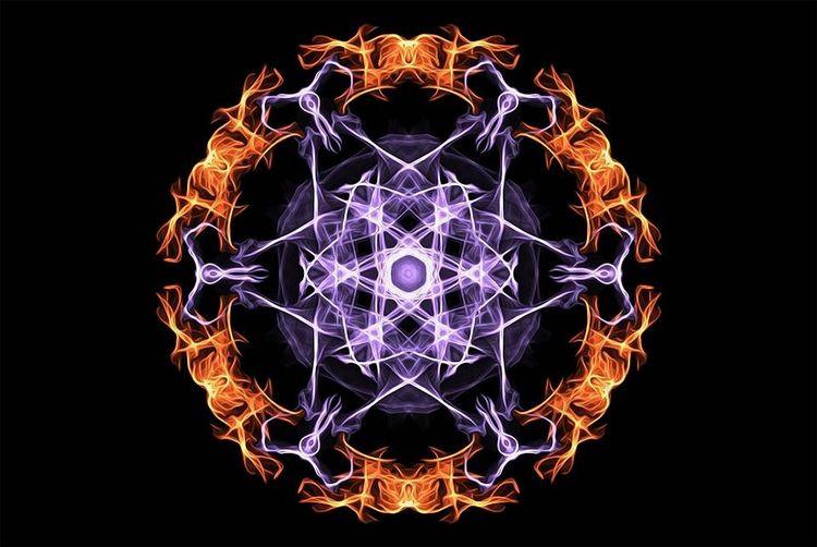 Online Black Magic Guru ji magi - raianju | ello