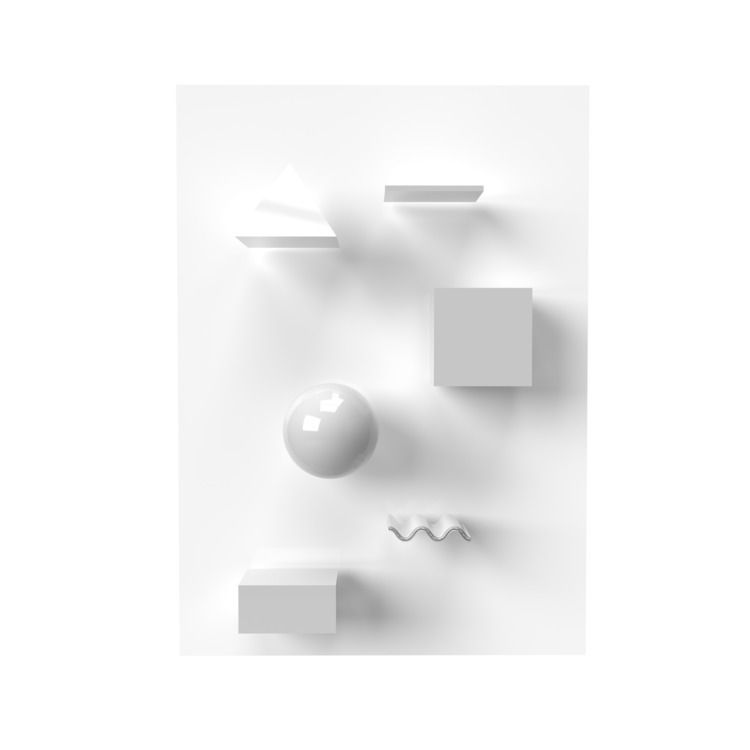 MATH (White) 3 5 developers par - abracadabraeth | ello