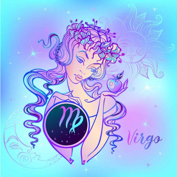 Career Horoscope Virgo birth ti - pritipriyadarshini | ello