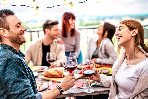 Restaurants Private Party Rooms - lubanrestaurant   ello