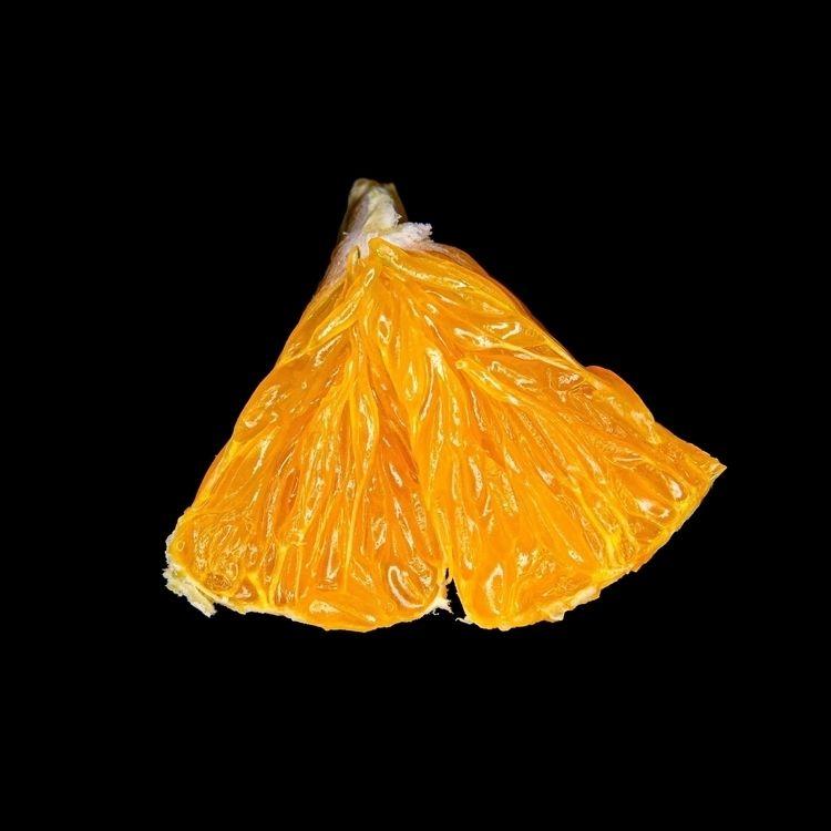 photography, orange, orange-fruit - chrishuddleston   ello