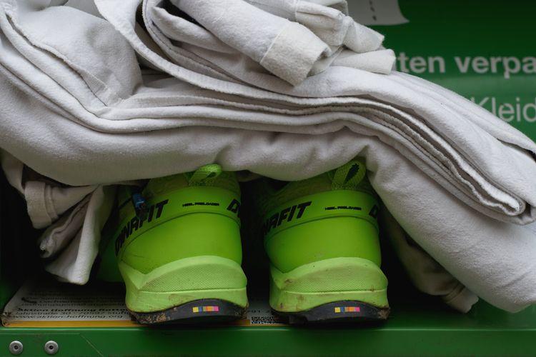 Legacy - photography, sneakers, green - marcushammerschmitt | ello