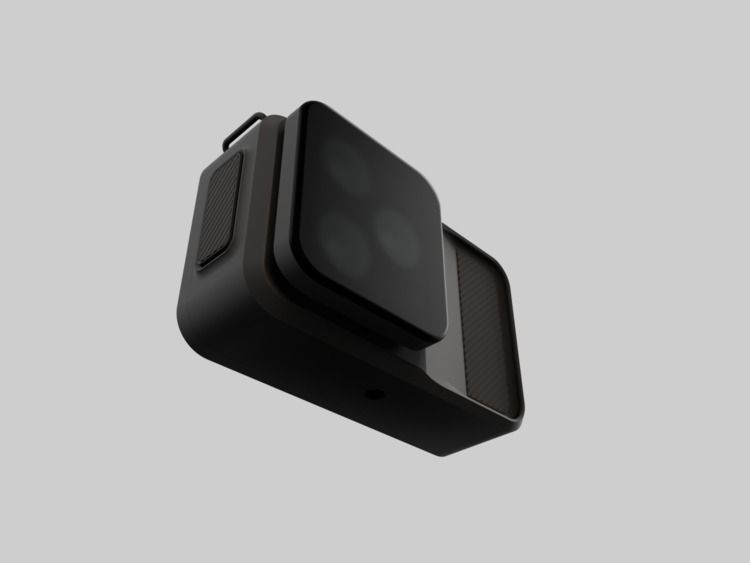 Dream Cam Youtubers Concept Pro - emrahserdaroglu | ello