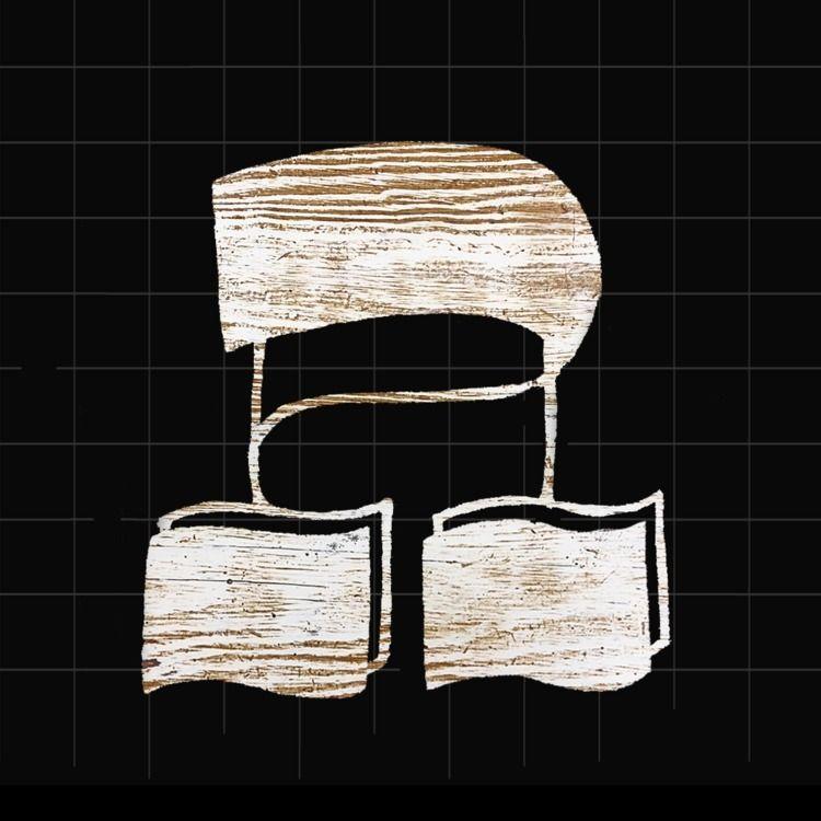 2021 - 36 DAYS TYPE project inv - lettergraphic | ello