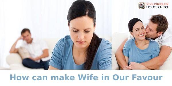 seeking husband listen consult  - loveproblemspecialistsji | ello