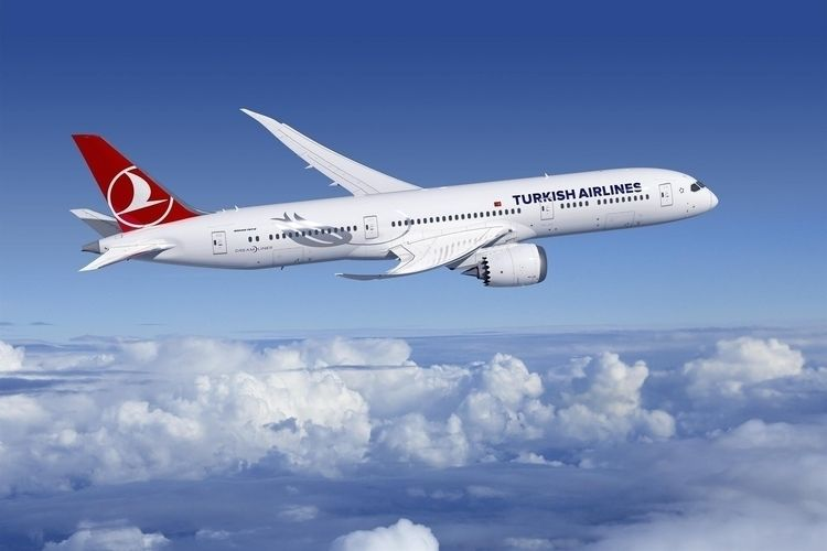 Turkish Airlines Discount Benef - mistefania   ello