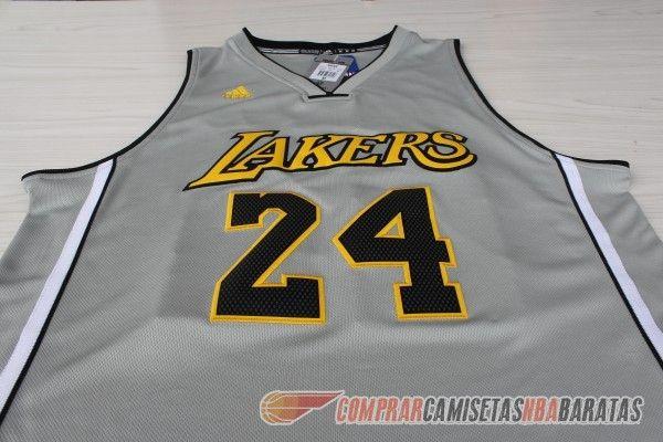 Utah Jazz es el mejor equipo de - camisetassportclube | ello