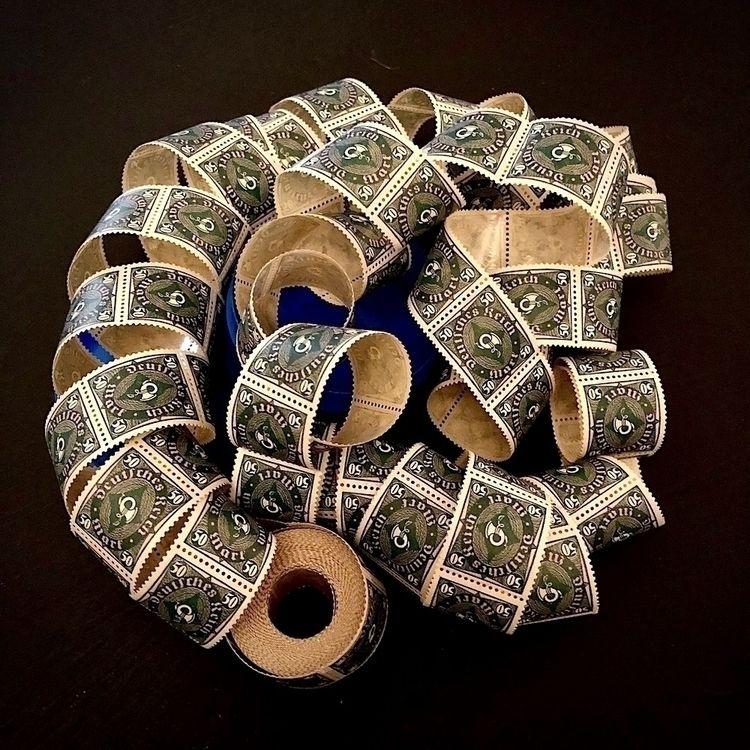 roll... Deutsches Reich Infla:  - edbuzz   ello