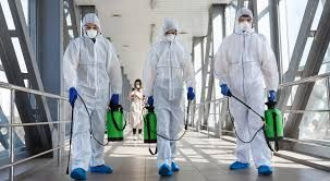 Alabama Disinfection Cleaning S - buymagicmushrooms | ello