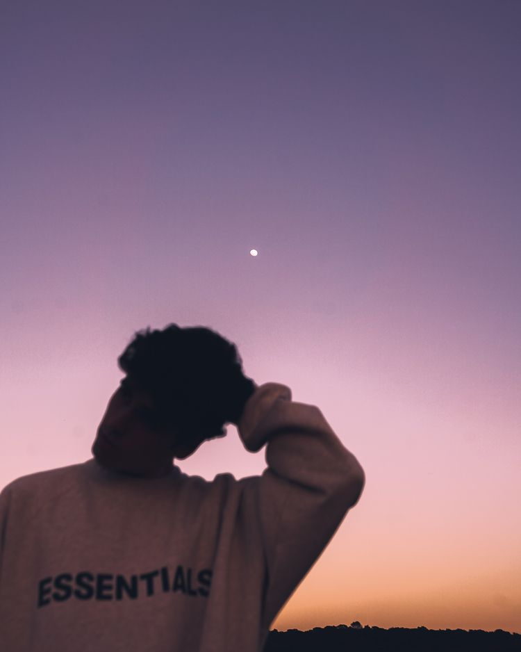 Moonlight - 70pts   ello