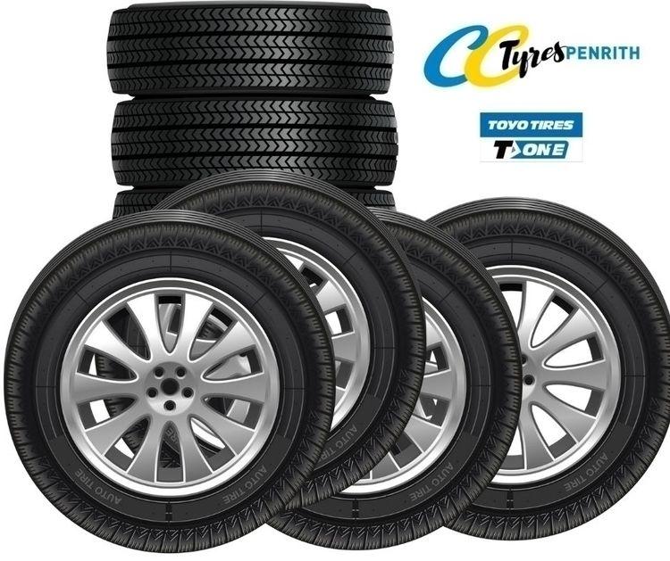 Expert Car Tyre Retailer Penrit - cctyrespenrith | ello