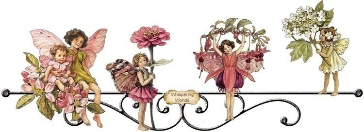 origin fairies People disposses - jolandasdreamworld   ello