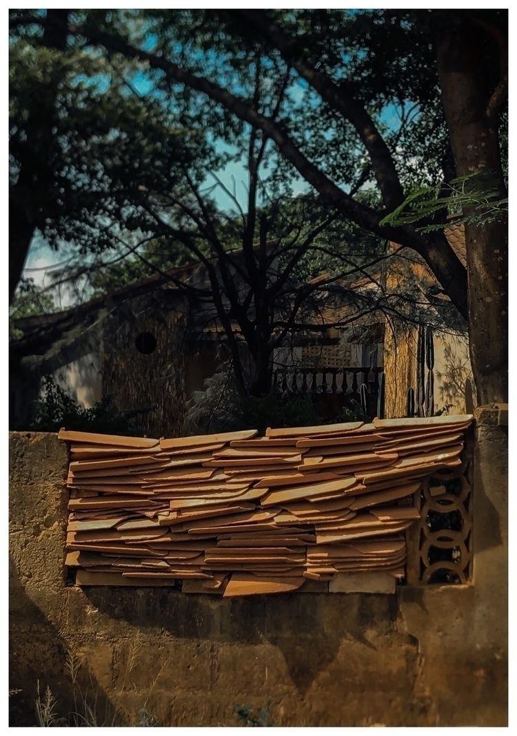 Walls urban/rural wall Shots st - bobby__cantona   ello
