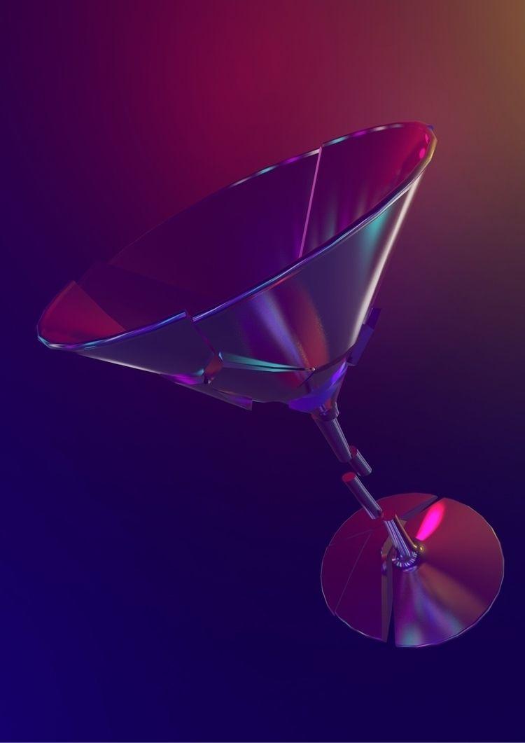 black_cubism Post 14 Apr 2021 14:36:33 UTC   ello