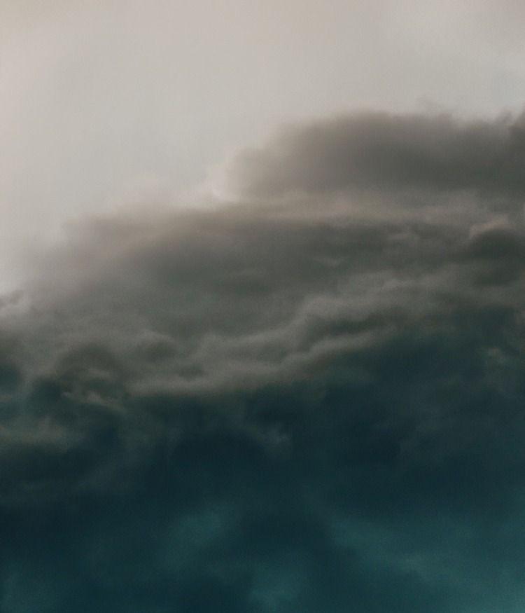 exo IV | Instagram - clouds, sky - andreigrigorev | ello