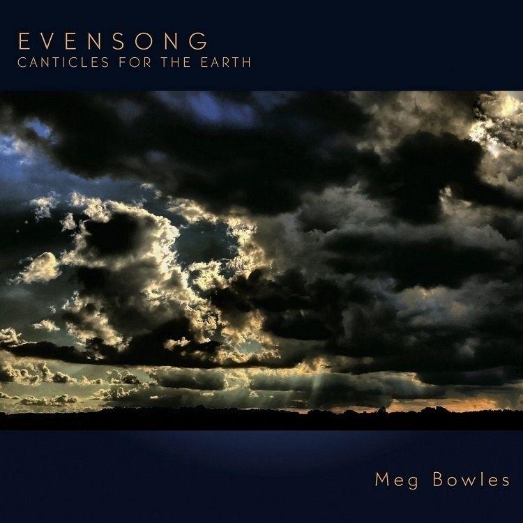 review Evensong: Canticles Eart - richardgurtler | ello