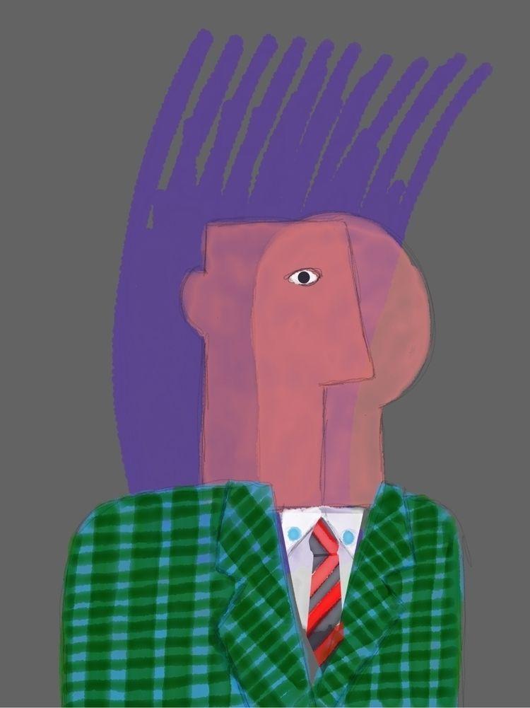 """""""Haircut - dickiesaul   ello"""