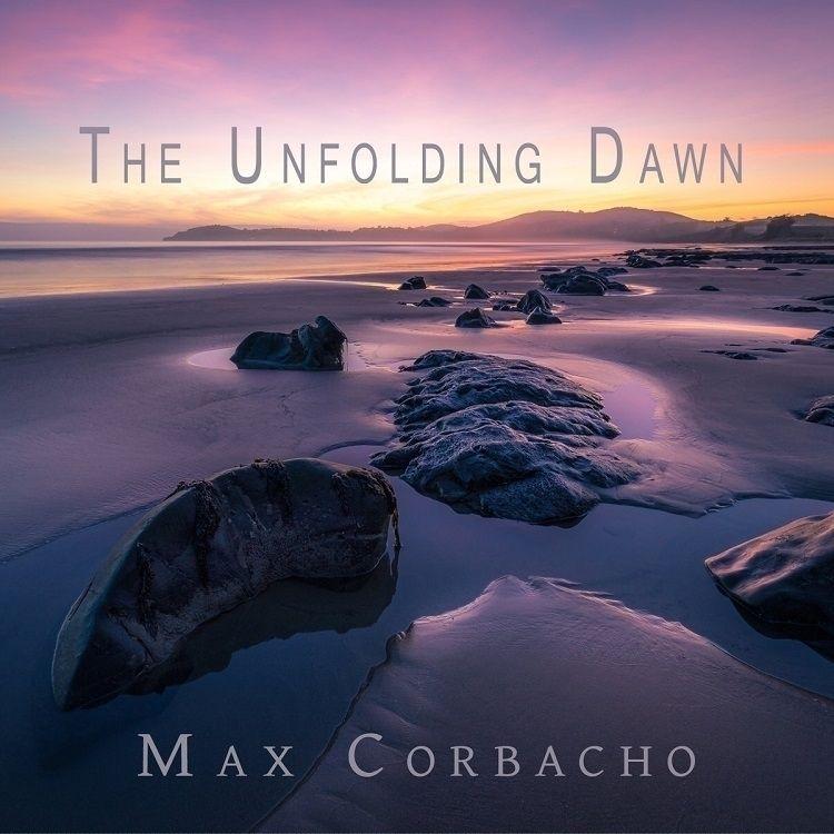 review Unfolding Dawn CD Max Co - richardgurtler | ello