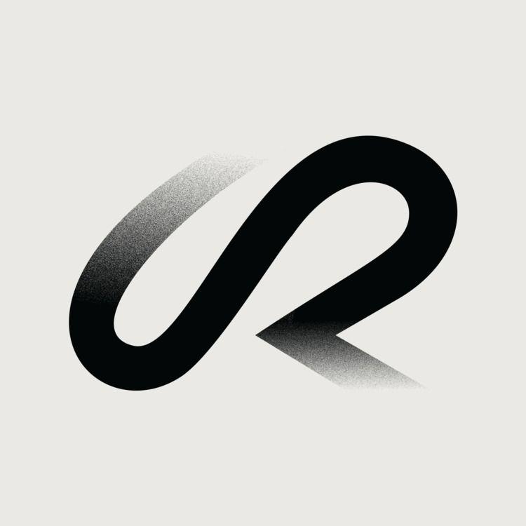 / studio logo insta > [img-d - satoboy | ello