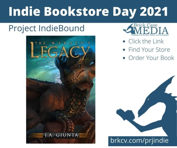 Tomorrow day! Supporting Indie  - brickcavemedia   ello