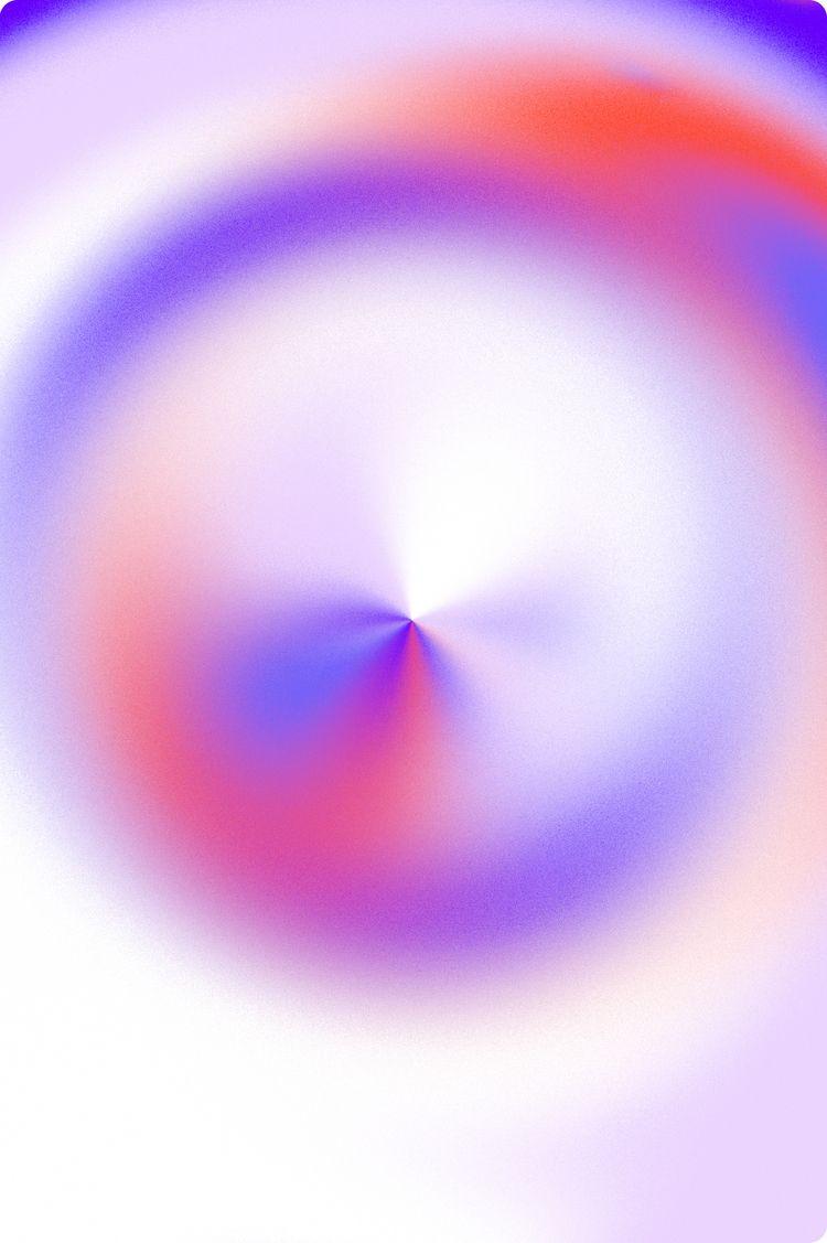 polsola Post 25 Apr 2021 11:15:05 UTC   ello