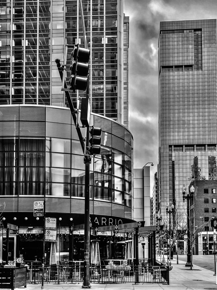 GeorgeGPhotography, Chicago, LandscapePhotography - georgegphoto | ello