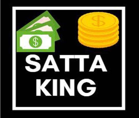 Betting game earn money hard wo - kingkhan0   ello